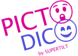 Picto-Dico