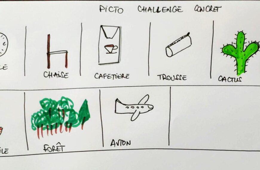 Picto challenge concret 240620