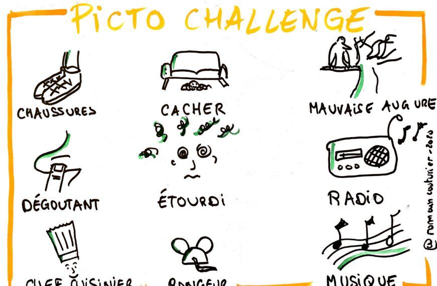 PictoChallenge11