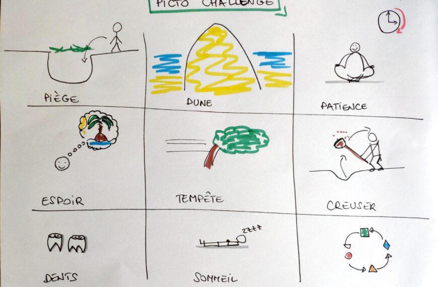Picto challenge Inktober 2 071020