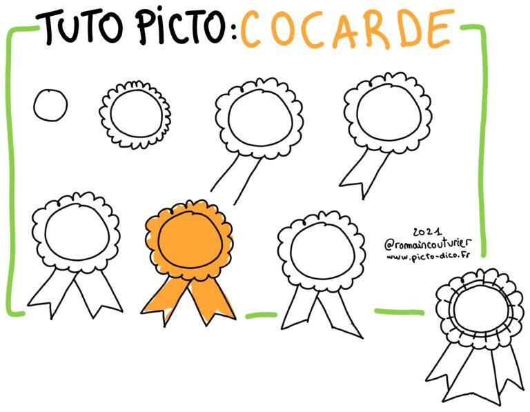 Picto Challenge 22