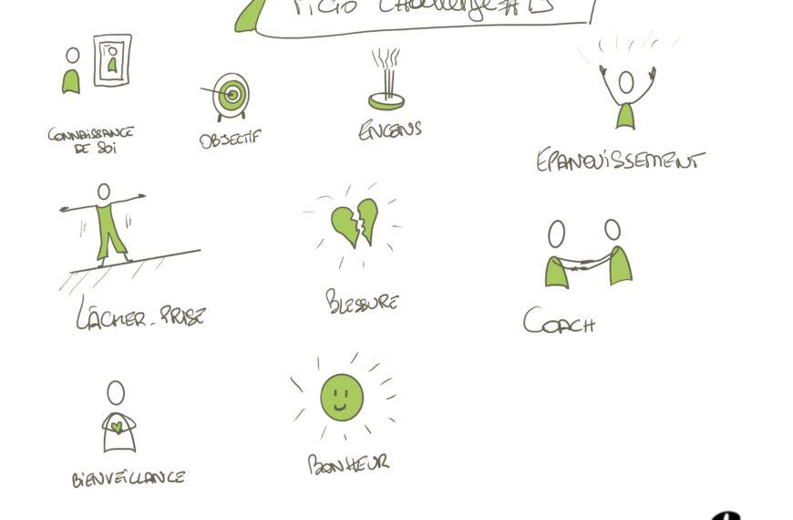 Picto-Challenge_#19 (1)