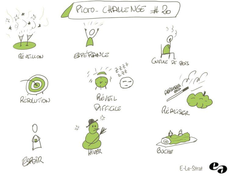 Picto-Challenge_#20 1