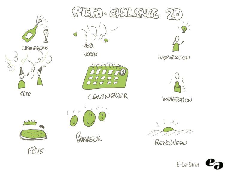 Picto-Challenge_#20