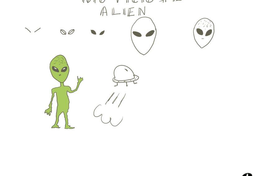 Tuto-Picto_#19_-_Alien