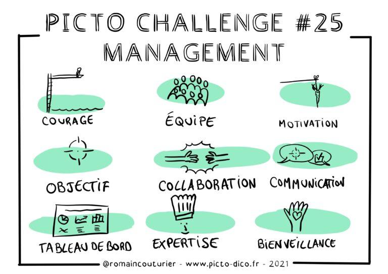 Picto_Challenge_24_Management (1)
