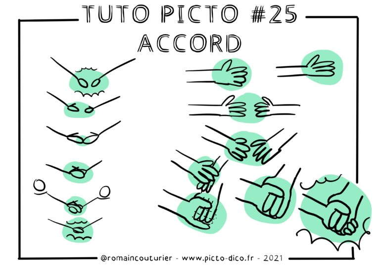 Picto_Challenge_24_Management (2)