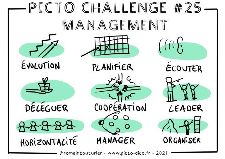 Picto_Challenge_24_Management