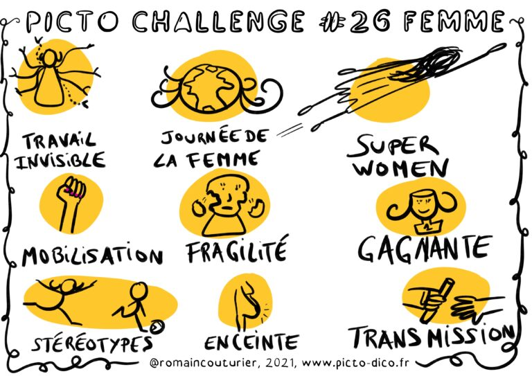 Picto_Challenge_#26 1