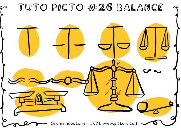 Tuto_Picto_#26_Balance