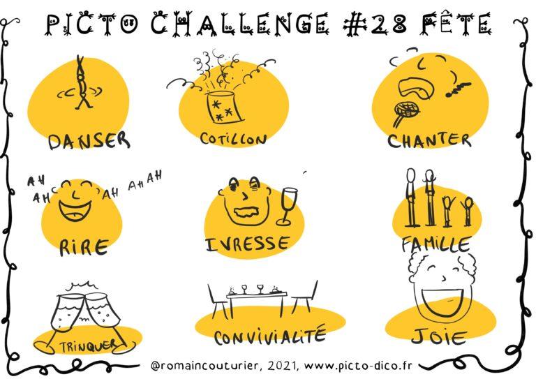 Picto_Challenge_#