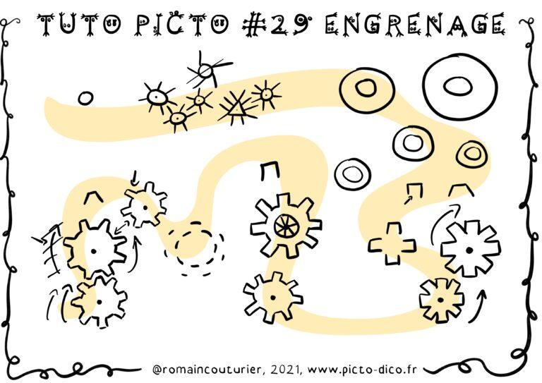 Tuto_Picto_#29_Engrenage