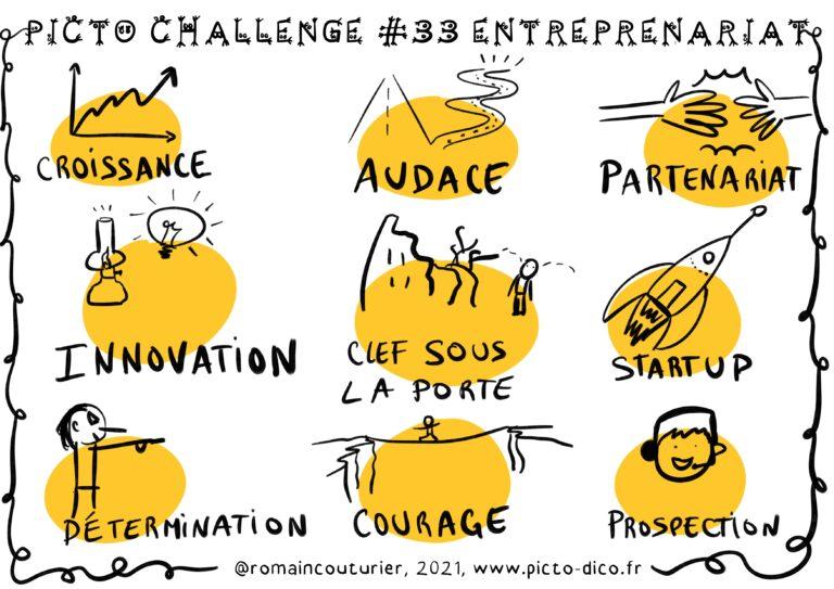 Picto_Challenge_#33_Entreprenariat 1