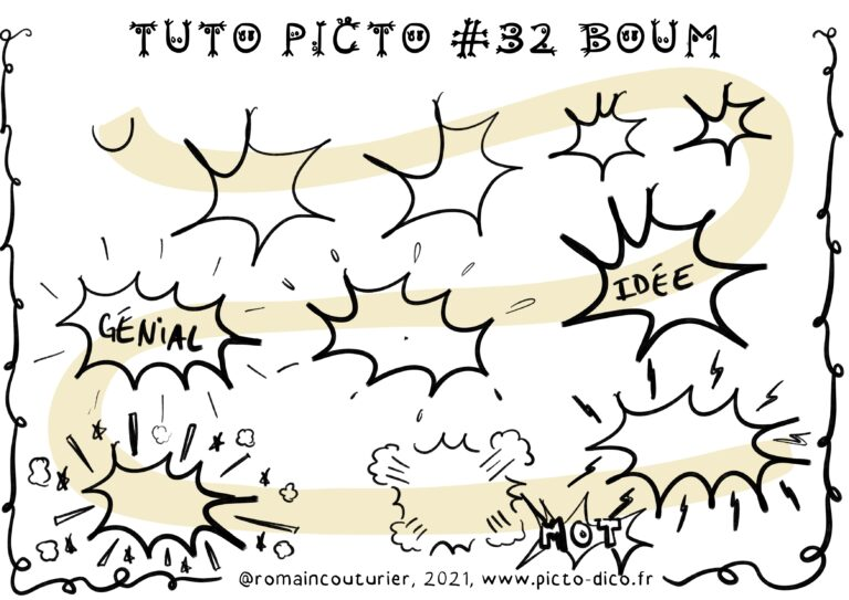 Tuto_Picto_#32_