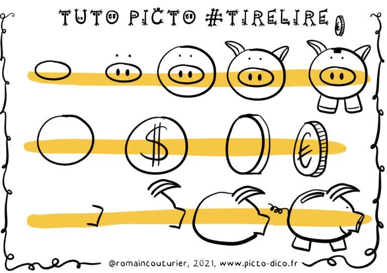 Tuto_Picto_#tirelire