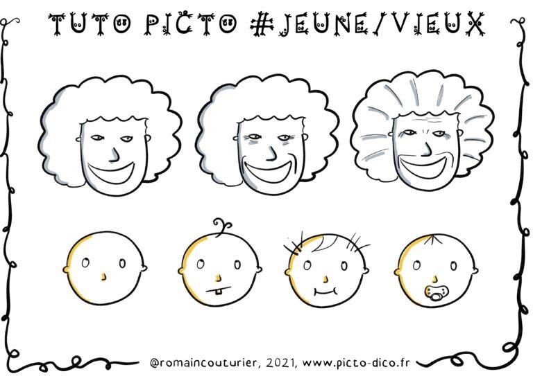 Tuto_Picto_#jeune_Vieux